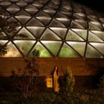 BEYOND THE BLACK RAINBOW x Bloedel Conservatory